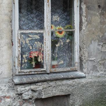 Okno naStalowej