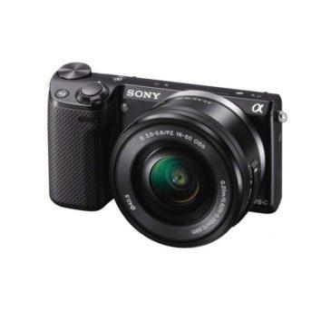 Jaki kupić aparat? Czym kierować się podczas zakupu?