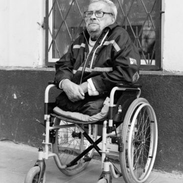 p.Janusz