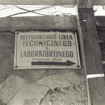Z wizytą wpracowni p.Wojciecha Dzika przy ul.Środkowej 11 – Labmed