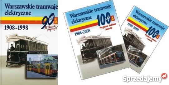 540x405_monografia-warszawsk-251374
