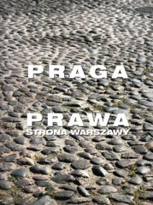 Praga - Prawa strona Warszawy