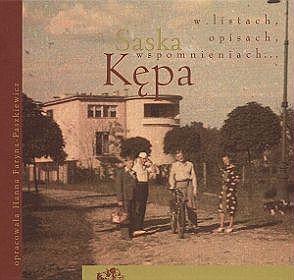 Saska-Kepa-w-listach-opisach-wspomnieniach_Hanna-Faryna-Paszkiewicz