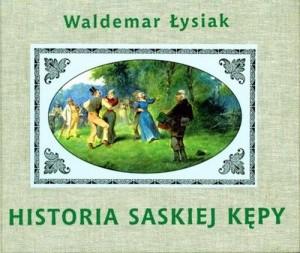 historia-saskiej-kepy