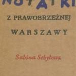 1 września 1939 – piątek