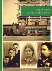 Odkrywanie Warszawskiej Pragi