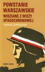 powstanie-warszawskie-widziane-z-wiezy-spadochronowej