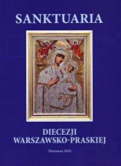 Sanktuaria Diecezji Warszawsko-Praskiej