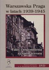 Warszawska Praga wlatach 1939-1945