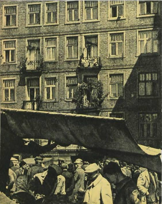 Bazar Pachulskiego