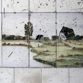Targowa 41 – kamienica Wolfa Welta