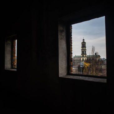 Wyniki konkursu fotograficznego zokazji Urodzin Pragi 2017