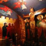 Cerkiew św.Marii Magdaleny