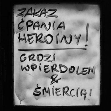 ul.Nieporęcka