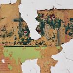 Schodząca ściana Targowa 56