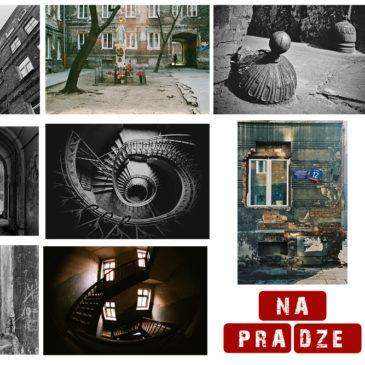 Pocztówkowy konkurs fotograficzny