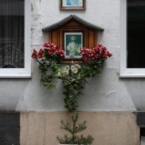 Kowelska 4 2017r.