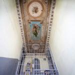 Wileńska 19 – Kamienica Józefa Rolińskiego