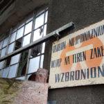 Konopacka 17 – Fabryka Zielezińskiego