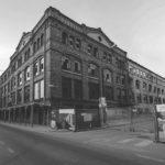 Fabryki naSzwedzkiej